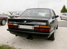 Alpina B7 Turbo Kat anthrazit